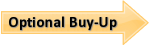 Optional Buy-Up